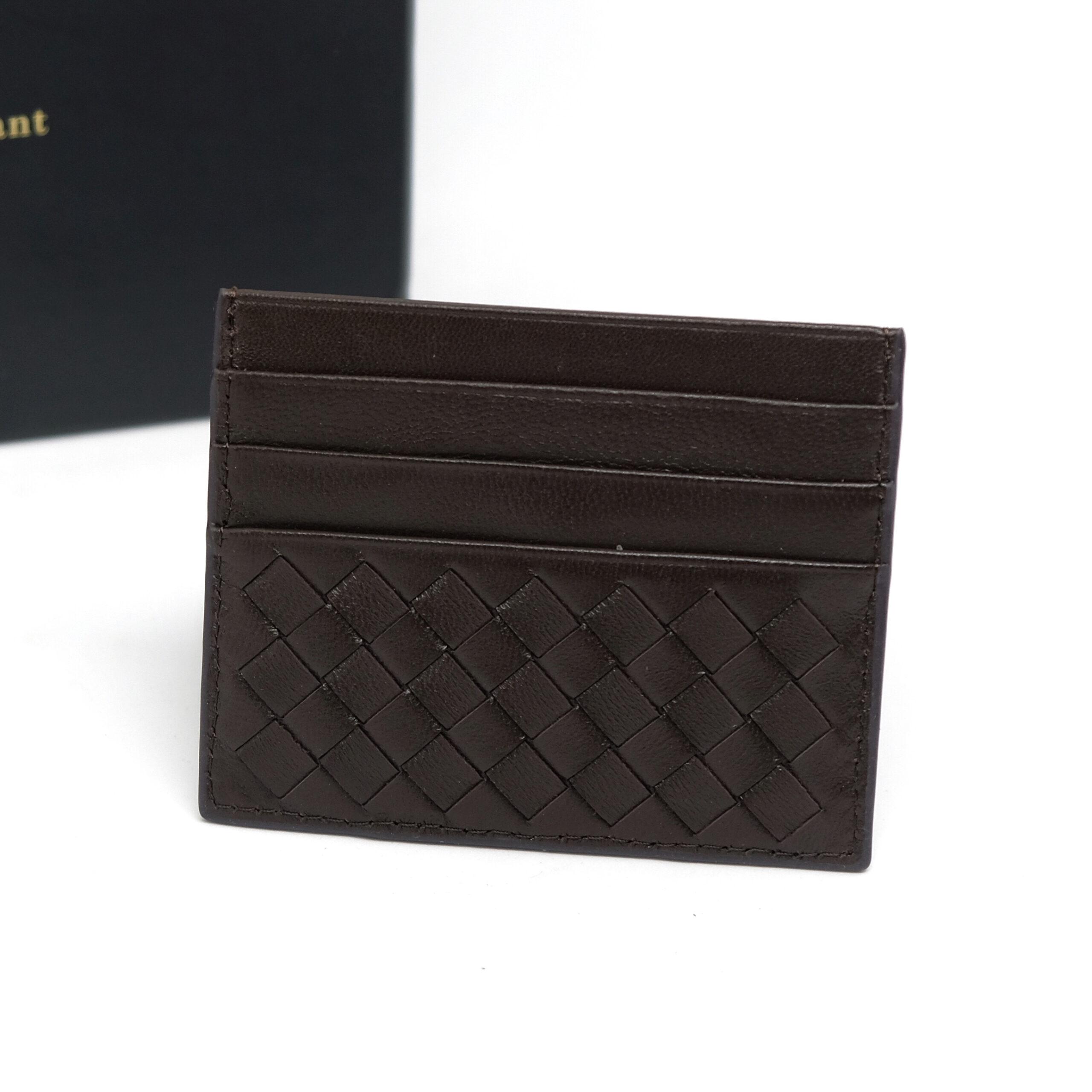 CARD HOLDER – NÂU